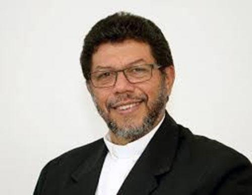 New Archbishop of Trinidad and Tobago appointed