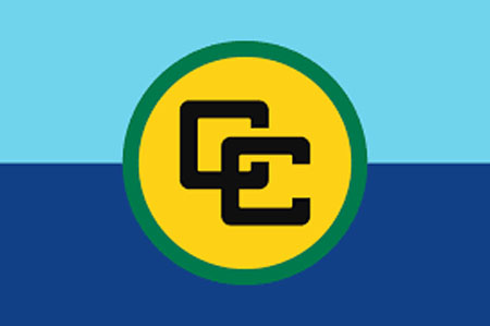 CARICOM to hold major donor conference in US