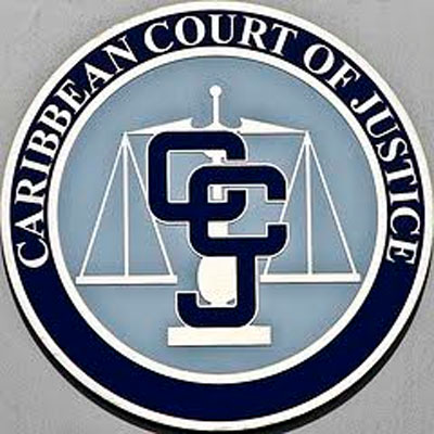 CCJ rules agreement between former couple is binding