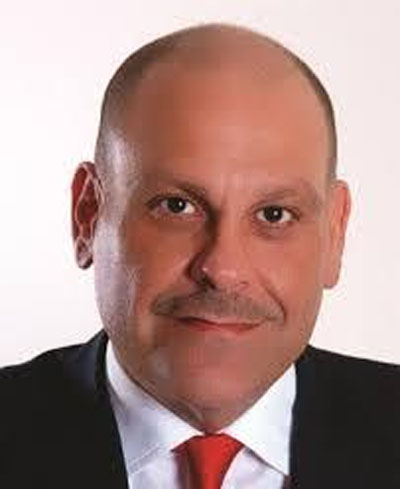 Antigua Opposition questions firing of Asot Michael