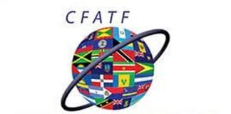 Guyana to host CFATF conference in November