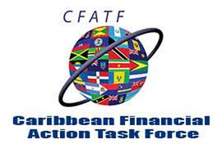 Guyana to host CFATF conference in November