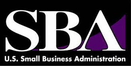 SBA approves over $100 Million disaster loans in Florida