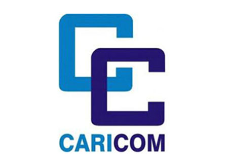 CARICOM and Mexico to strengthen ties in disaster risk management