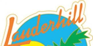 City of Lauderhill Historical Site Designation