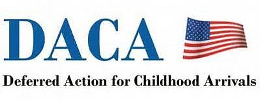 DACA reinstated