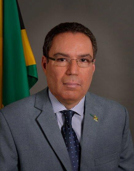 Jamaica USA Chamber hosts major trade and investment Forum October 6