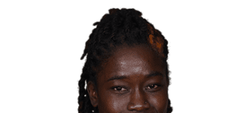 Clean sweep for Windies women