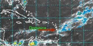 Reopening delayed for Dominica schools