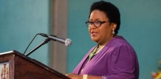 Heightened security ahead of by-elections in Jamaica