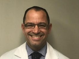 Dr. Iglesias' guide to breast cancer awareness