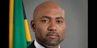 Caribbean's first net zero energy building opened at UWI
