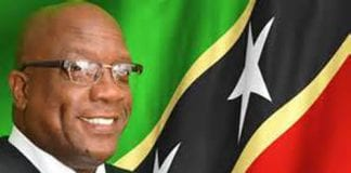 St. Kitts/Nevis PM urges better construction practices