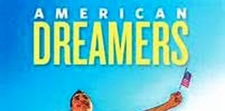 DREAMers to benefit from Congressional legislation