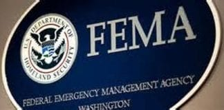 FEMA cautions Irma survivors of suspicious activity