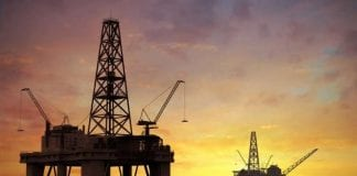 Grenada awaiting results on discovery of natural gas