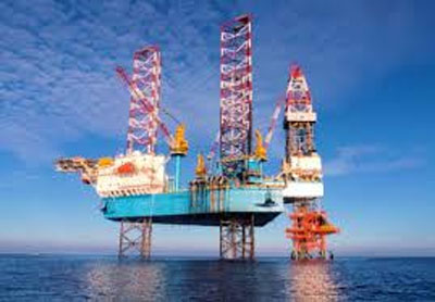 ExxonMobil has discovered another source of oil offshore Guyana.