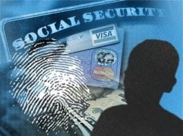 Over 30 percent Floridians affected by Identity Theft