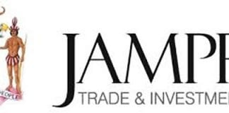JAMPRO positions Jamaica to accept BPOs