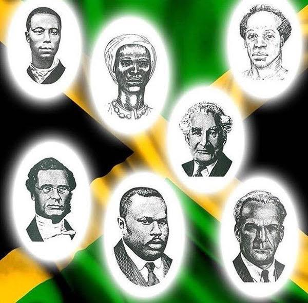 national heroes day Holidays celebrated in the bahamasnew year's day (january 1st) an official national heroes day ceremony is held with a keynote speech by the prime minister, and heroes from a cross-section of civil society are celebrated with a week of activities.