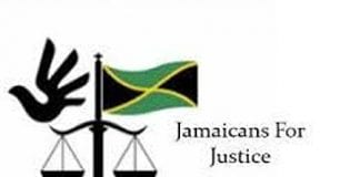 Jamaicans For Justice dismisses excuse for missing IACHR hearing