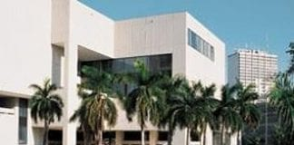 JPMorgan Chase commits funds to Miami Dade College workforce development program