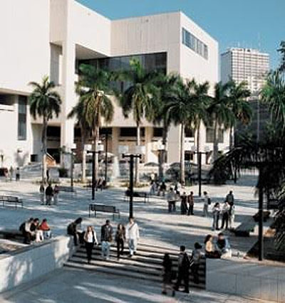 miami dade college paper application Duties & responsibilities assists students with completion of financial aid forms  via web, paper application and trough counseling enters data.