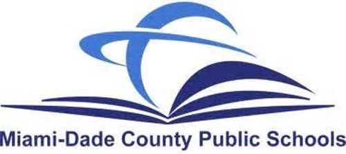 Miami-Dade School Board Approves $10.8 Million for GOB Projects