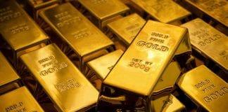 Guyana gold: Guyana sees increase gold production