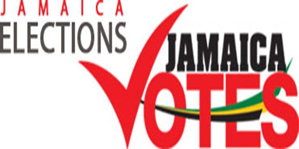 Candidates selected for Jamaica by-elections