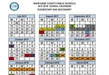 Miami-Dade School Board approves revised school calendar