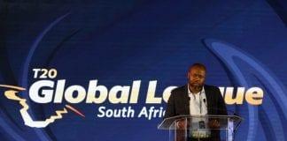 West Indies cricketers sidelined as CSA postpones inaugural T20 league
