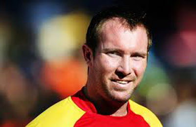 Zimbabwe recalls Brendan Taylor for Test Cricket series against WI