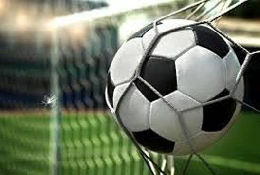 TT jumps in Caribbean Football Union (CFU) ranking