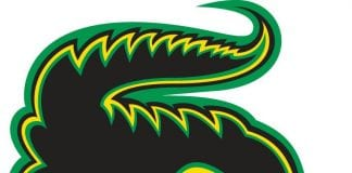 Jamaica Tallawahs search for new coach