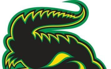 Jamaica Tallawahs search for new coach