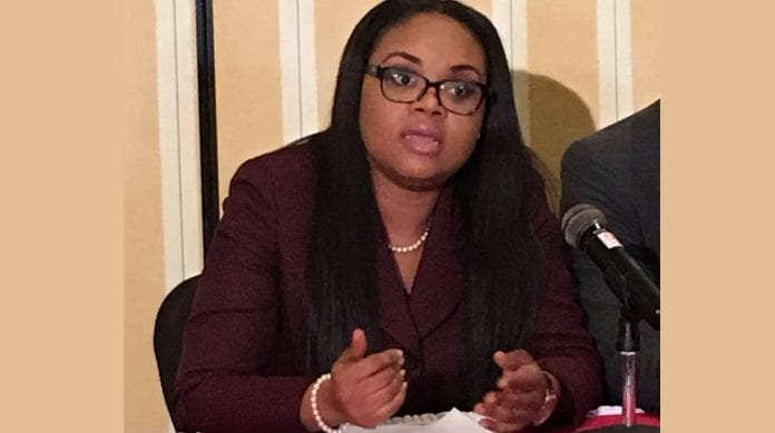 TNT tourism minister says tourism more valuable than oil