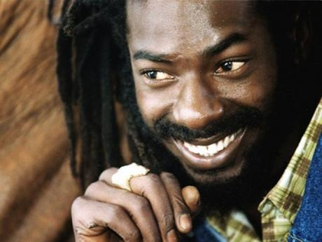 Buju Banton sends message to fans