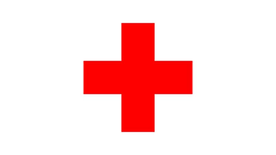 Red Cross launches global appeal to help Dominica