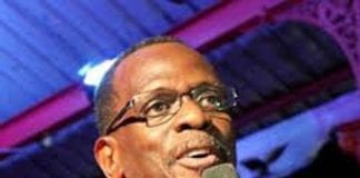 St Lucia opposition party (SLP) welcomes outcome of Venezuela election