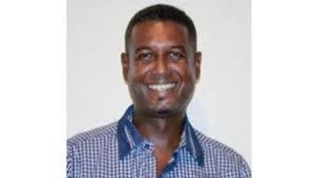 Caribbean media fraternity mourns Rollin Williams