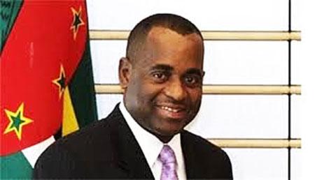 Dominica's PM announces curfew revision