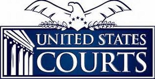 US orders extradition of Guyanese businessman accused of murder