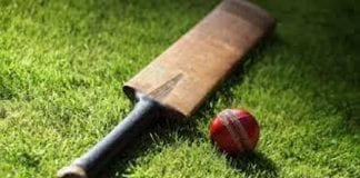PCB awaits confirmation on T20 series
