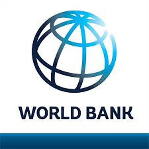 Dominica holds successful negotiations with World Bank