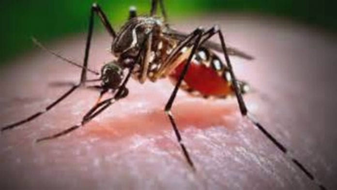 CDC deactivating Emergency Operations Center for Zika virus response