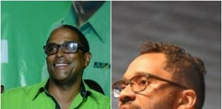 Jamaican elections: Ruling party secures another seat in Parliament