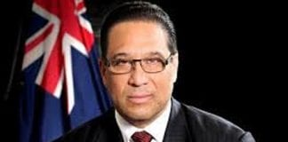 Cayman Islands owes success to immigration - says Premier