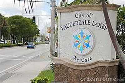 Lauderdale Lakes Commission meetings rescheduled