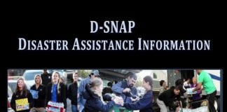 DSNAP food assistance resumes in Broward, Miami-Dade